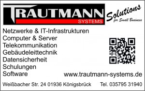 TrautmannSystems